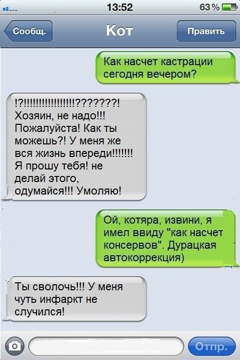 чип и дейл слушать онлайн на русском языке