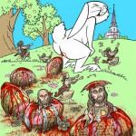 пасха-яйца-32965