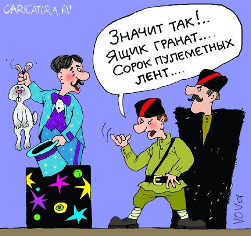 Анекдоты Чапаев И Петька