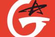 Проект Гитарин - обучающие каверы